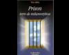 Prison, terre de métamorphose